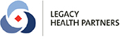 Legacy Health Partners Logo