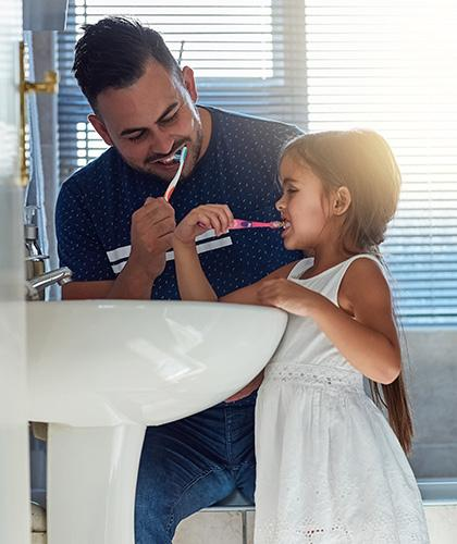 PacificSource  dental coverage
